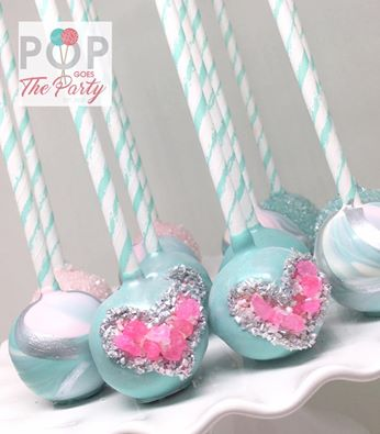 pink-and-blue-cake-pops